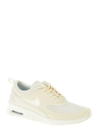 Nike Air Max Thea Beyaz